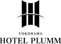 YOKOHAMA HOTEL PLUMM